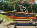 BARCA SECOND HAND 2015 MASTERCRAFT NXT20 - X1,X2